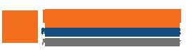 sumit goyal logo