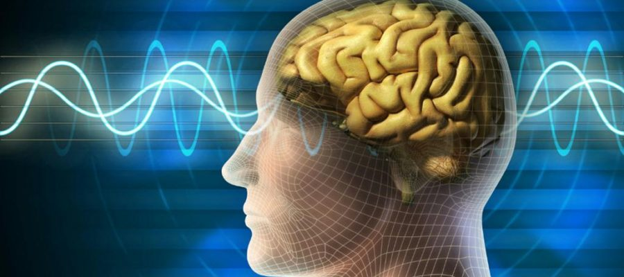 Brain Hemorrhage Causes
